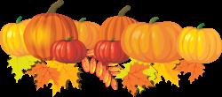 Autumn clipart - Clipartix