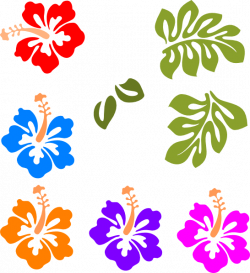 Tropical Clipart at GetDrawings.com | Free for personal use Tropical ...