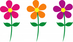 Spring Clip Art Banner | Clipart Panda - Free Clipart Images