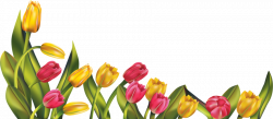 Free Spring Craft Show Clipart - Cliparts.co | Clip Art | Pinterest ...