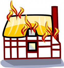 Fire · ClipartHot