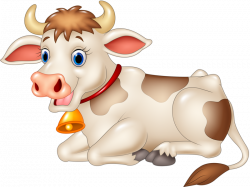 201 best F ᗩ ᖇ ᗰ Լ Ꭵ ƒ Ꮛ images on Pinterest | Farming life ...