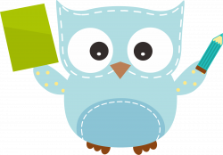 Cute owl clipart free download clip art on – Gclipart.com