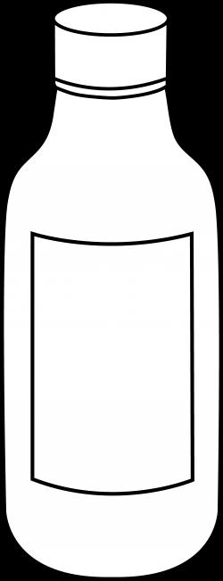 Pill Bottle Clipart (87+) Desktop Backgrounds