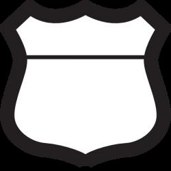 Highway Clipart (56+)