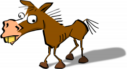 Realistic Unicorn Clipart at GetDrawings.com | Free for personal use ...
