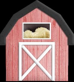 saddle_11.png | Barn, Farming and Clip art