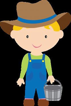 Fazenda 2 - Minus | clipart- farm | Pinterest | Farm boys, Farming ...