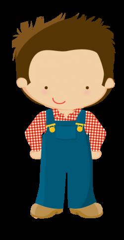 Minus - Say Hello! | Cute Clipart ~ Minus | Pinterest | Clip art ...
