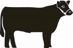 2011 NC State Fair Jr. Market Steer Nominations | Pinterest | Cattle ...