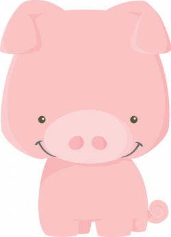 Fazenda - farm PIG.png - Minus | clipart- farm | Pinterest ...