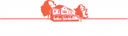 Carolina Country Homes