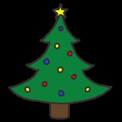 Christmas Clip Art | Clipart Panda - Free Clipart Images