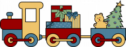 Image of choo choo train clipart 1 toy train clip art toy ...
