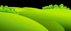 29++ Großartig farm landscape clip