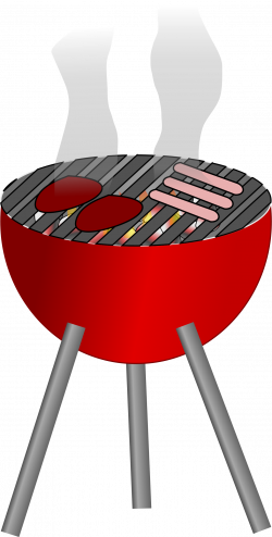 28+ Collection of Bbq Grill Clipart Png   High quality, free ...