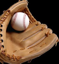 Baseball Gloves PNG Image - PurePNG   Free transparent CC0 PNG Image ...