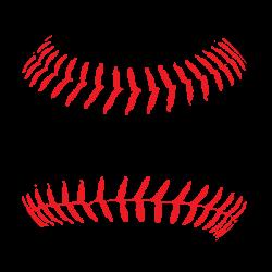 Free Softball Stencils - Bing images | Crafts | Pinterest ...