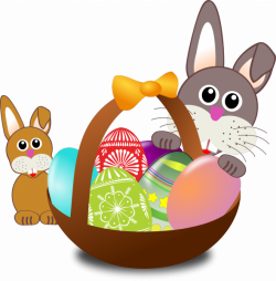 Best Easter egg hunts in Cleveland-Akron - AXS