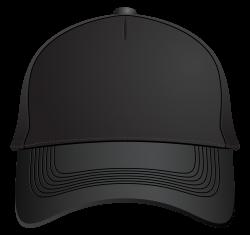 Hats transparent PNG images - Page2 - StickPNG