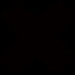 Black Cross Clip Art at Clker.com - vector clip art online, royalty ...