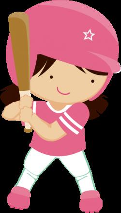 Minus - Say Hello! | Stamped/Digital Images | Pinterest | Baseball ...