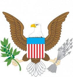 Displaying american eagle clipart | ClipartMonk - Free Clip Art Images