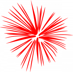 Fireworks Clip Art #30625 - Free Icons and PNG Backgrounds