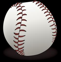 Baseball Desktop Wallpaper Clip art - baseball 790*800 transprent ...