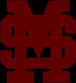 2018 Mississippi State Bulldogs baseball team - Wikipedia
