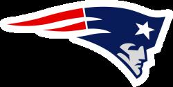 Px New England Patriotsin Logo Svg image - vector clip art online ...