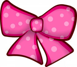Hair Bow Clipart at GetDrawings.com | Free for personal use Hair Bow ...