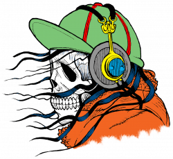 Free Image on Pixabay - Skull, Skeleton, Dead, Death, Face ...