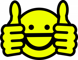 Awesome Smiley Face Png Image #29309 - Free Icons and PNG Backgrounds