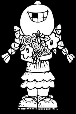MelonHeadz: Free Welcome Spring clip art!!!