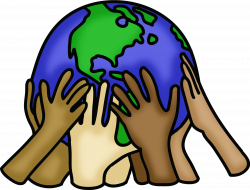Learning Activities For Kids: Earth Day, Baseball & Spring