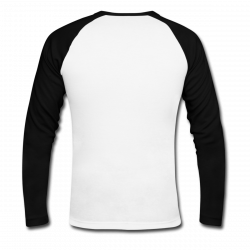 Blank T Shirt Silhouette at GetDrawings.com   Free for personal use ...