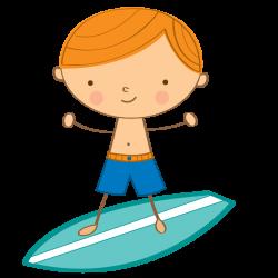 Praia e Piscina - Minus | Meninos | Pinterest | Stick family, Story ...