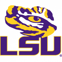 FRONT OF MAC APP - 2017 LSU Tigers Football Schedule App for Mac OS ...