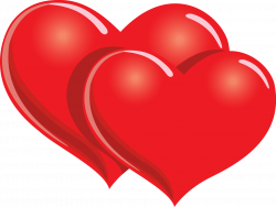 14 red heart symbol. Free cliparts that you can download to you ...