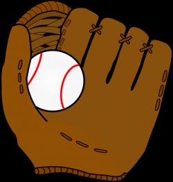 New 65+ Free Baseball Clipart Black & White Images【2018】