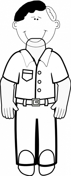 Daddy Clipart | Clipart Panda - Free Clipart Images