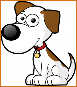 Cute Husky Clipart at GetDrawings.com | Free for personal use Cute ...
