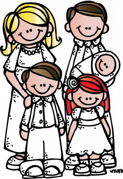 Lds Clipart Family - Clipart &vector Labs :) •
