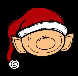 ✿**✿*CARITAS*✿**✿* | Ternuritas | Pinterest | Christmas clipart ...