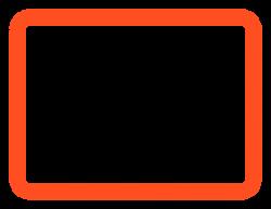 Basketball Border For Microsoft Word   Clipart Panda - Free Clipart ...