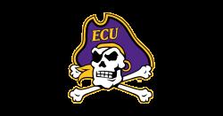 Ecu Pirates PNG Transparent Ecu Pirates.PNG Images.   PlusPNG