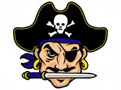 Basketball Clipart pirate - Free Clipart on Dumielauxepices.net