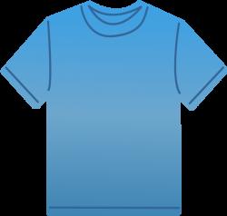 Shirt Clipart | Clipart Panda - Free Clipart Images