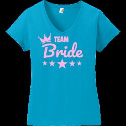 T-shirt Mockups & Design Templates — Editable. Easy. Free.
